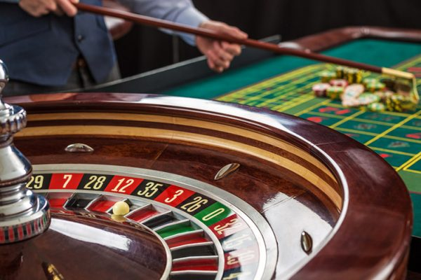 Ways In Which You Can Understand Whether A Casino Site Is Genuine