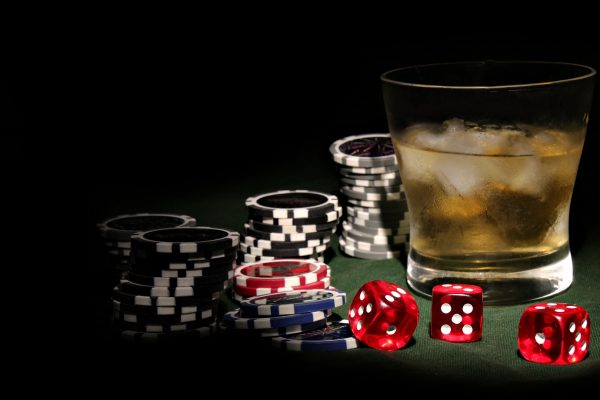 How to gamble on a Casino sensibly